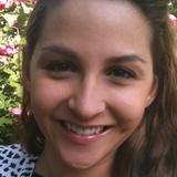Lia S. - Seeking Work in Lafayette