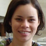 Julia B. - Seeking Work in Stamford