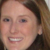 Tiffany M. - Seeking Work in Worcester