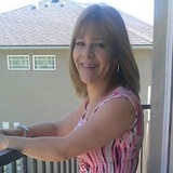 Magdalena A. - Seeking Work in Davenport