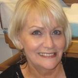 Arlene S. - Seeking Work in Schererville