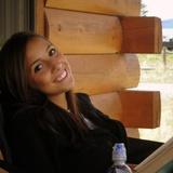 Malorie D. - Seeking Work in Castle Rock