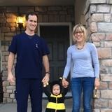The Murphy Family - Hiring in Aurora