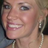 Brittany S. - Seeking Work in Boca Raton