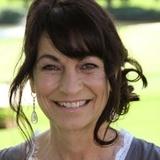 Leonor S. - Seeking Work in San Diego