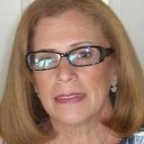 Angela P. - Seeking Work in Anaheim