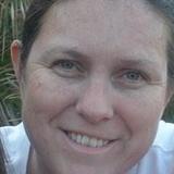 Mandy P. - Seeking Work in Orlando