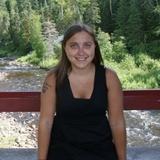 Erin W. - Seeking Work in Eden Prairie