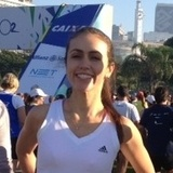 Dianne S. - Seeking Work in Arlington