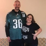The Huber Family - Hiring in Greensboro