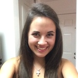 Maria L. - Seeking Work in Woodbridge