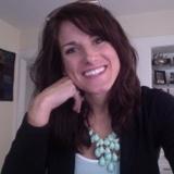 Sarah S. - Seeking Work in Oakland