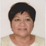 Nereyda D. - Seeking Work in Woodbridge