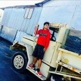 Alexian T. - Seeking Work in Decatur