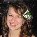 Erika M. - Seeking Work in Florence