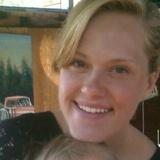 Olivia C. - Seeking Work in Lakewood