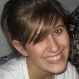 Amy M. - Seeking Work in Farmington