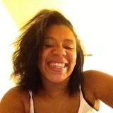 Jasmine S. - Seeking Work in Stockton
