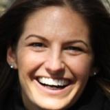 Gina K. - Seeking Work in Chesapeake