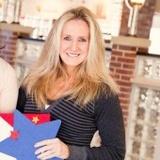 Peggy R. - Seeking Work in Omaha