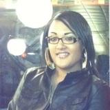 Brittany W. - Seeking Work in Fredericksburg