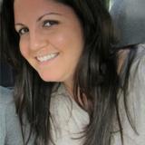 Jenna K. - Seeking Work in Farmington