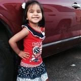 The Bhartiya Family - Hiring in Memphis