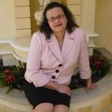 Molly L. - Seeking Work in Brookfield