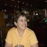 Diane - Seeking Work in Temple