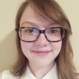 Leah B. - Seeking Work in Greenville