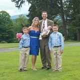 The Spector Family - Hiring in Southington