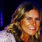 Jennifer B. - Seeking Work in Wyomissing