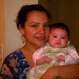 Beatriz A. - Seeking Work in Palmdale
