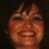 Angelita K. - Seeking Work in Chicago
