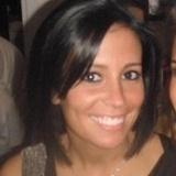 Amanda D. - Seeking Work in Westfield