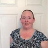 Jennifer K. - Seeking Work in Lubbock