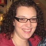 Jessica M. - Seeking Work in Lenexa