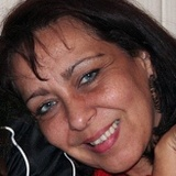 Marina C. - Seeking Work in West New York