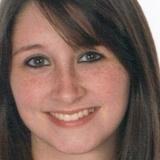 Michelle J. - Seeking Work in Westerville