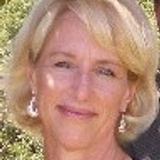 Marcia P. - Seeking Work in Escondido
