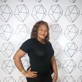 Caroline  L. - Seeking Work in Chicago