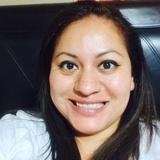 Luz G. - Seeking Work in Dallas