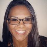Kristine R. - Seeking Work in Broomfield