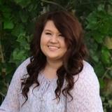 Jessica B. - Seeking Work in Mesa