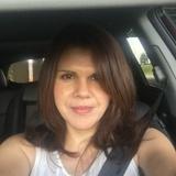 Silvia C. - Seeking Work in McDonough