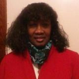 Rose M. - Seeking Work in Roslindale
