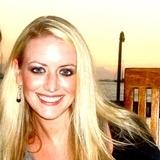 Megan G. - Seeking Work in Boulder