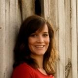 Amber B. - Seeking Work in Springville