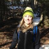 Allie S. - Seeking Work in Burlington