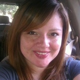 Ana Rita M. - Seeking Work in Leesville